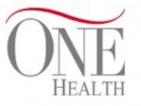 onehealth